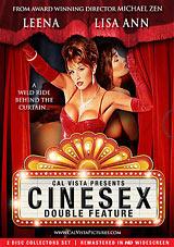 Cinesex 2