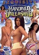 Mandingo Unleashed 3