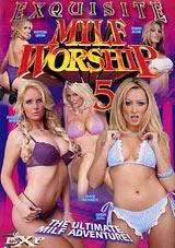 MILF Worship 5