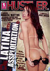 Latina Assploitation