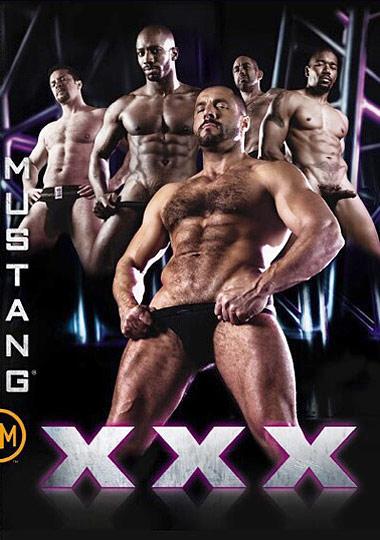 Xxx Filme kostenlos herunterladen