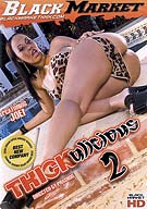 Thickalicious 2