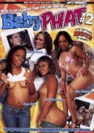 Baby Phat 2
