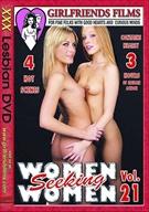 Women Seeking Women 21