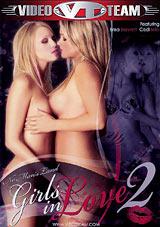 Girls In Love 2
