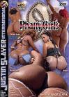 Phatty Girls 9 Part 2