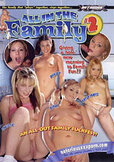 All In The Family 2