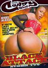 Black Attack 2