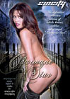 The Best Of Charmane Star
