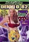 Denni O 82: Dump In My Gape