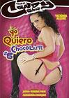 Yo Quiero Chocolatte 6