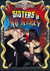 Sisters Of No Mercy