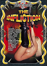 The Infliction