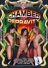 Chamber Of Depravity