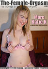 More Katie K.