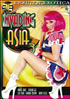 Invading Asia 3
