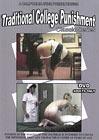 Traditional College Punishment