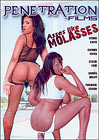 Asses Like Molasses