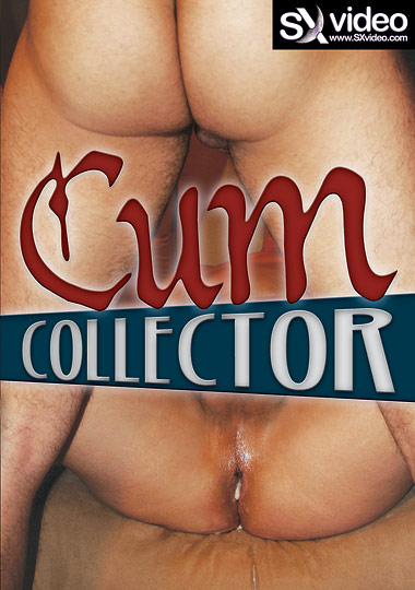 Cum Collector Cover Front