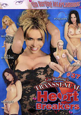 Transsexual Heart Breakers 37