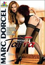 Pornochic 17: Tarra
