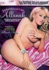 Absolute Allanah