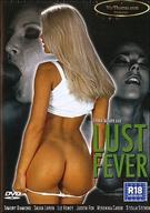 Lust Fever