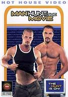 ManHunt The Movie
