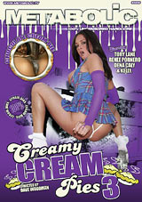 Creamy Cream Pies 3