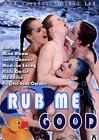 Rub Me Good
