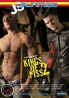 Kings Of Piss 2