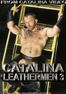 Catalina Leathermen 3