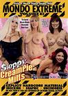 Mondo Extreme 82: Sloppy Creampie Milfs