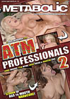 ATM Professionals 2