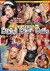 Drunk Sex Orgy: Bikini Beach Balls