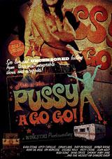 Pussy A Go Go