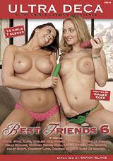 Best Friends 6