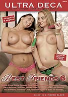 Best Friends 6