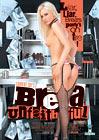 Brea Unfaithful