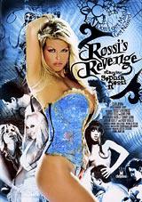 Rossi's Revenge