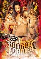 Hot Rod Tramps