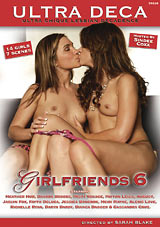 Girlfriends 6