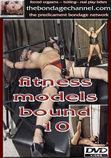 Fitness Models Bound 10