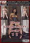 The Orgasm Bar 11