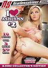 I Love Ashlynn 2