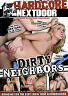 Dirty Neighbors