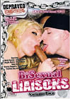 BiSexual Liaisons 2