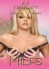 All Naughty Home Videos: MILFs
