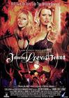 Janine Loves Jenna