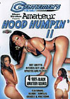 Amateur Hood Humpin' 11